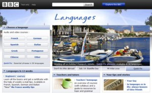 bbc-languages-caratteristiche