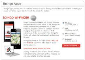 boingo-wifinder - Copia