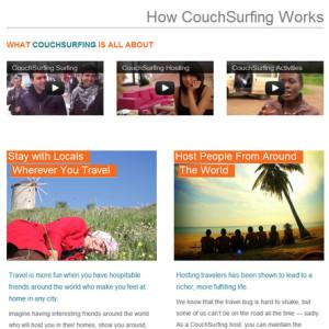 couchsurfing_come_funziona
