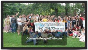 polyglotclub_community