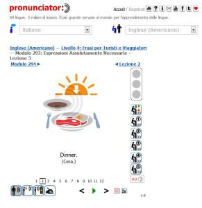 pronunciator-3