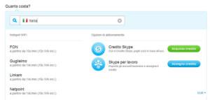 skype-wifi-costi