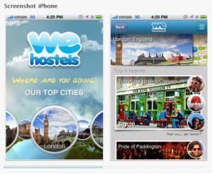 wehostels_app