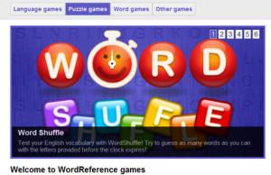 wordreference_games