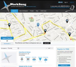 worksnug-ricerca