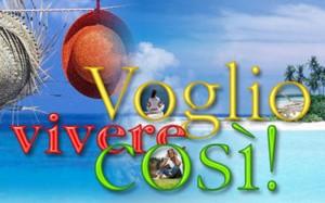 Voglio_Vivere_Cosi