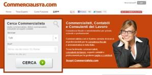 commercialista_com