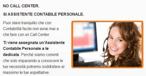 contabilità_facile_assistente