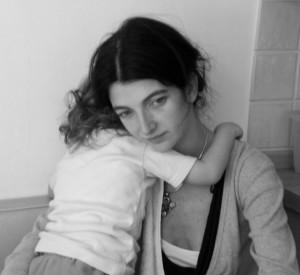 elisa-rosa-viaggiare-con-una-bambina