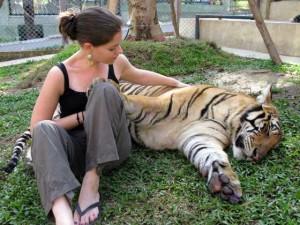 jodi-e-la-tigre