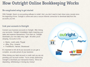 outright_dettagli