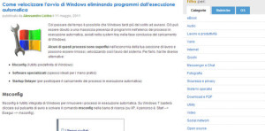 softonic-blog