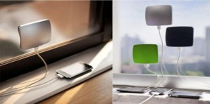 solar-window-charger