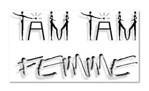 tam_tam_femme