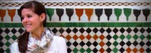 Jodi-in-Morocco-2