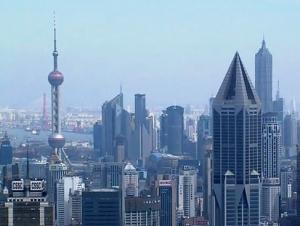 Vivere e Lavorare in Cina: Shangai