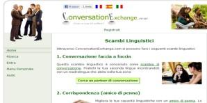 conversationexchange