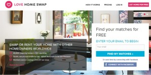 lovehomeswap