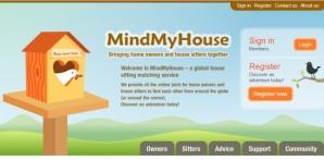 mmindmyhouse