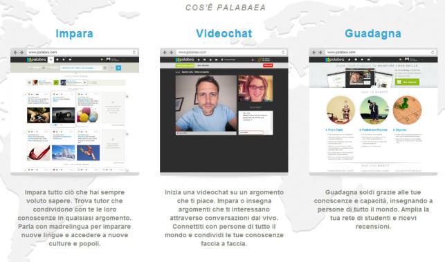 palabea_dettagli