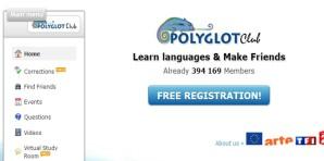 polyglot_club