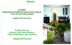scambiocasa_it_dettagli