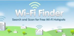 wifi_finder