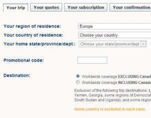 world_escape_travel_insurance_preventivo