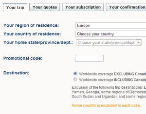 world_escape_travel_insurance_preventivo