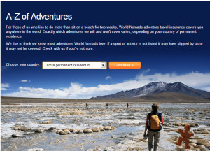 worldnomads_travel_insurance
