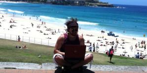 nomade-digitale-in-australia