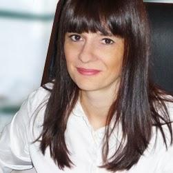 Mary Tommaso