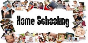 Homeschooling-Statistics