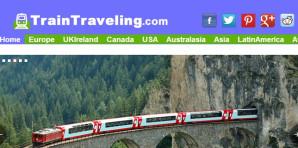 traintraveling