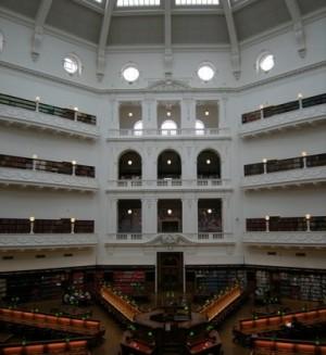biblioteca_melbourne