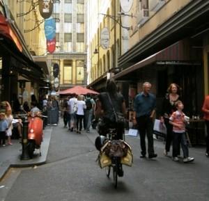 degraves street_m