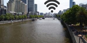 spazi-wi-fi-free-a-Melbourne