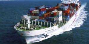 viaggiare-su-navi-da-cargo
