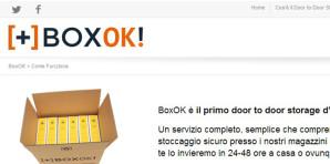 BoxOK