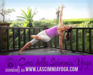 Banner_yoga