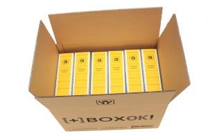 box_pulito1