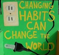 cambiare_abitudini