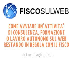 Fisco_sul_web