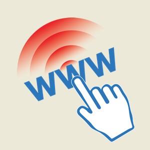 sito_web