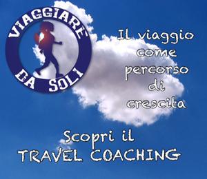 Banner_ND_Viaggiaredasoli