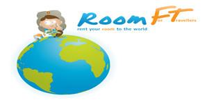 Roomft_logo