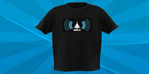 wifi_detector_shirt_b0
