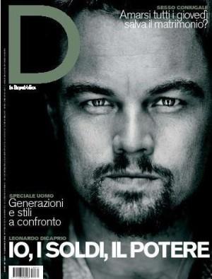 copertina D