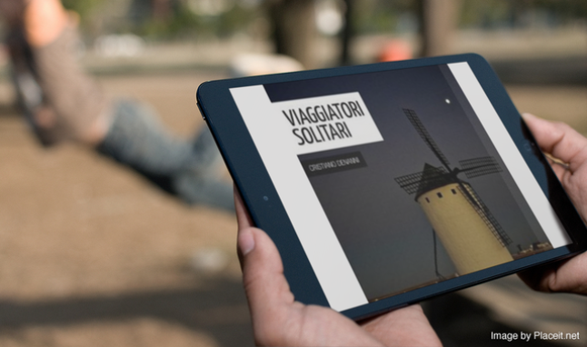 siti hard italiani ebook reader gratis