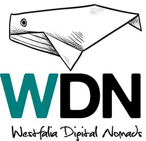Banner_WDN